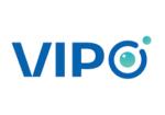 VIPO Group