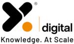Y. Digital