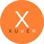 XUVER