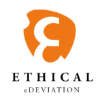 eDeviation
