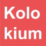Kolokium Blockchain Technologies