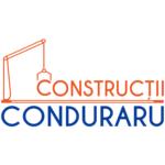 Hidroizolatii Constructii Conduraru