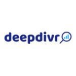 deepdivr