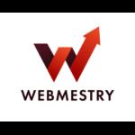 Webmestry