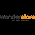 WonderStore