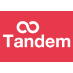 TandemHR Solutions