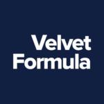 VelvetFormula