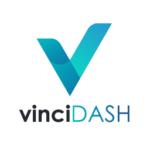 vinciDASH