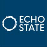 Echo State