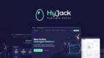 HyJack Hydrogen Tech Online