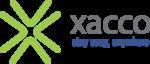 XAACO Global Hospitalities