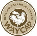 WayCap