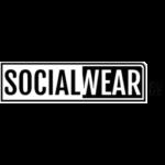 Socialwear