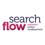 Searchflow