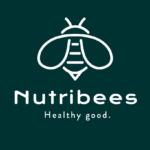 NutriBees