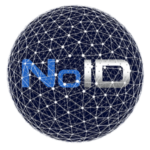 NoID Solutions