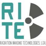 Radiation Imaging