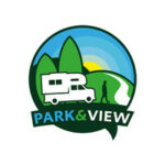 Park and View