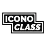 iconoClass