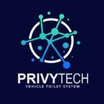 PRIVYTECH