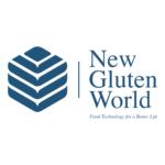New Gluten World