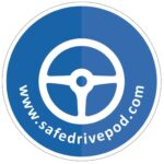 SafeDrivePod