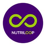 NutriLoop