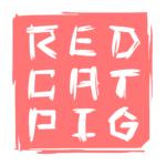 redcatpig