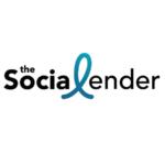 The Social Lender