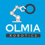 Olmia Robotics