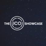 The ICO ShowCase