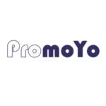 PromoYo