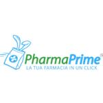 PharmaPrime