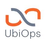 UbiOps