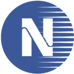 Nobosoft