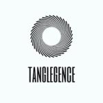 Tanglegence