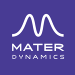 Mater Dyamics