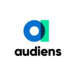 Audiens