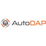 AutoDAP B.V.
