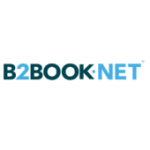B2Book.net