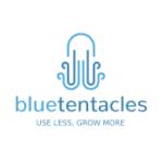 BLUETENTACLES