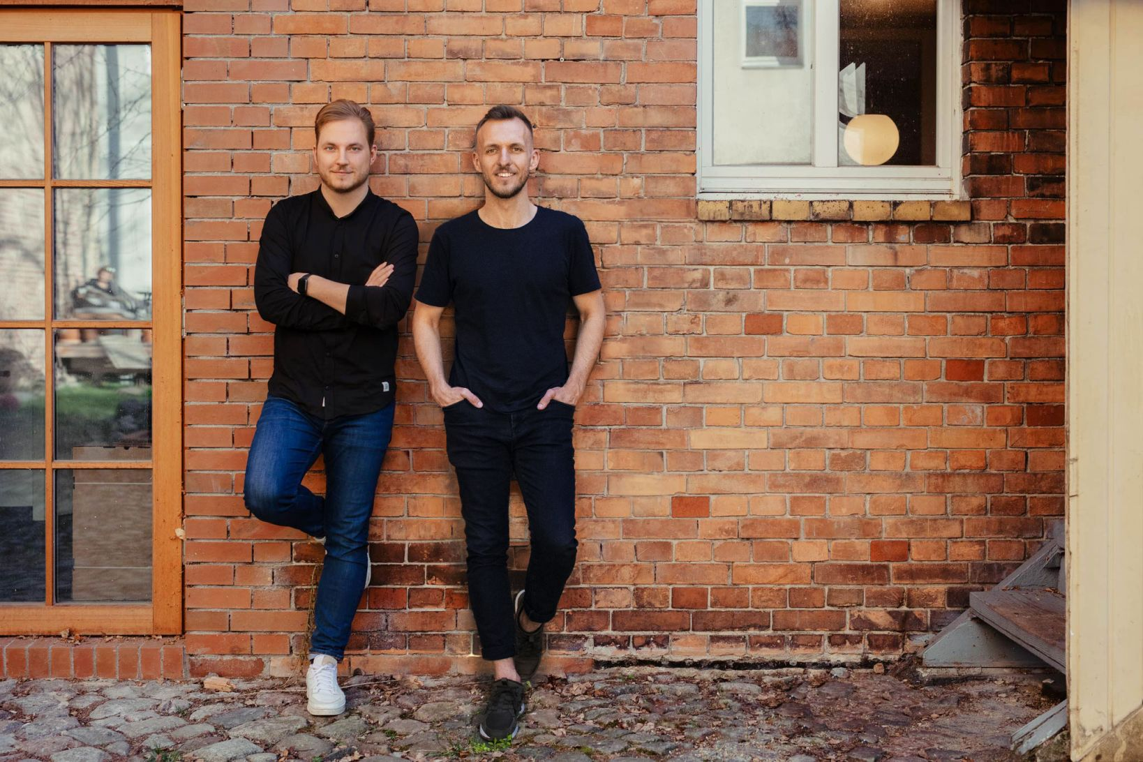 Berlin-based wajve secures €5 million seed funding to accelerate its financial advisory app for Gen Z