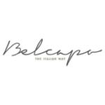 Belcapo The Italian Way