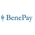BenePay.io