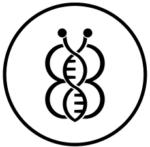 Beta Bugs
