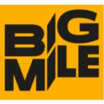 Bigmile