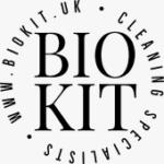 Biokit Cleaning