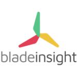 BladeInsight