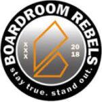 Boardroom Rebels