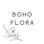 BohoFlora